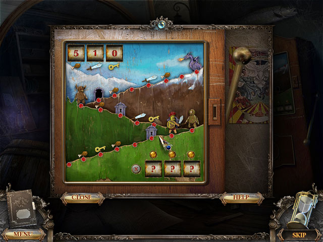 Timeless: the forgotten town collector's edition download free by.