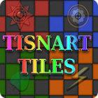 Tisnart Tiles