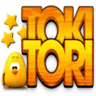  Toki Tori spel