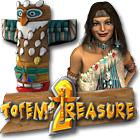 Totem Treasure 2