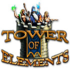Cheap PC games - Tower of Elements