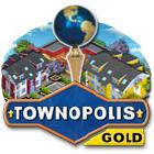 Games for Macs - Townopolis: Gold