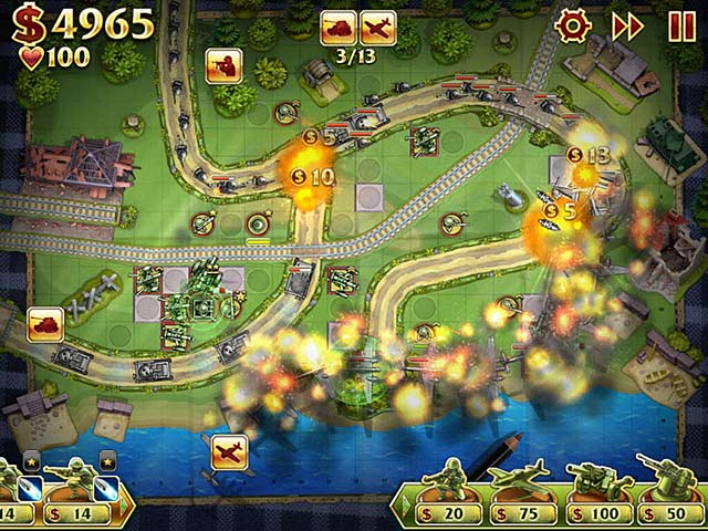 1000 defense games 1000 defense games play free toy defense 2 online