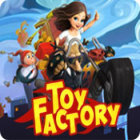 PC games - Toy Factory