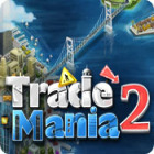  Trade Mania 2 spel
