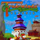  Tradewinds Classic spel