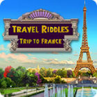 PC games downloads - Travel Riddles: Trip to France
