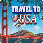 Download PC games for free - Travel To USA