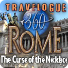 Travelogue 360: Rome – The Curse of the Necklace spel