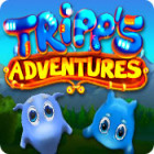  Tripp&#8217;s Adventures spel