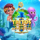 Trito's Adventure II
