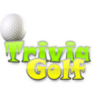  Trivia Golf spel