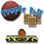  Tropic Ball spel