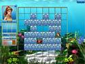 Tropical Fish Shop: Annabel's Adventure