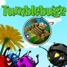Tumble Bugs