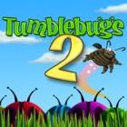 Ilmaiset pelit Tumblebugs 2 nettipeli