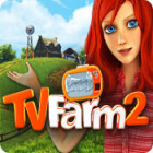  TV Farm 2 spel