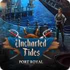 Uncharted Tides: Port Royal
