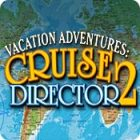 Vacation Adventures: Cruise Director 2 Games to Play Free