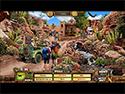 Vacation Adventures: Park Ranger 9 Collector's Edition