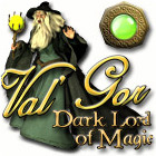  ValGor &#8211; Dark Lord of Magic spel
