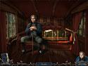 Vampire Legends: The True Story of Kisilova Collector's Edition