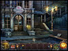 View screenshot of Vampire Saga: Break Out