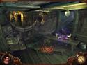 Vampire Saga: Pandora's Box