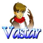 Vastar