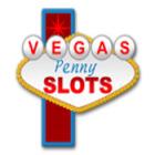 Vegas Penny Slots