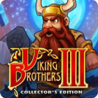 Viking Brothers 3 Collector's Edition