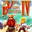 Mac game download - Viking Brothers 4
