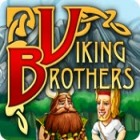  Viking Brothers spel