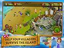 Virtual Villagers Origins 2