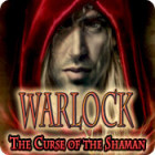 Warlock: The Curse of the Shaman Games to Play Free