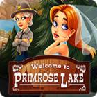 Welcome to Primrose Lake