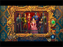 Whispered Secrets: Cursed Wealth Collector's Edition