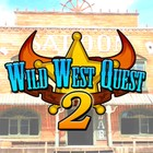 Wild West Quest 2
