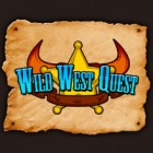 Wild West Quest: Gold Rush