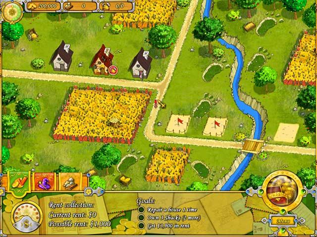 Top free sites to download full version casual games | desu desu desu.