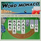 Word Monaco