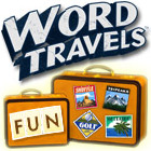  Word Travels spel