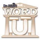 Best games for PC - Word U