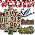 Word Zen spel