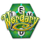  Wordary spel