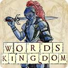 Words Kingdom spel