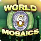  World Mosaics 6 spel