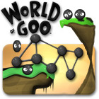  World of Goo spel