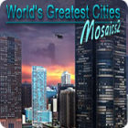 Play game World's Greatest Cities Mosaics 2