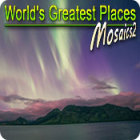 PC game free download - World's Greatest Places Mosaics 2